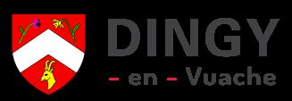 Mairie de Dingy en Vuache